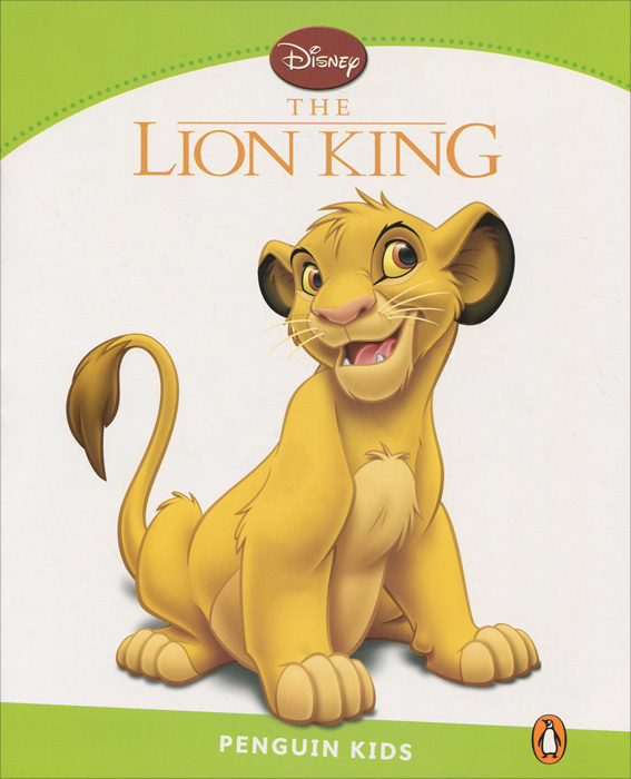 The Lion King: Level 4 bourke a rendall j a lion called christian level 4 2cd