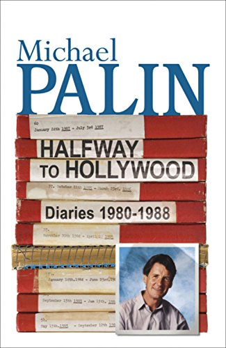 Halfway to Hollywood: Diaries 1980 to 1988 frankie goes to hollywood greatest videos