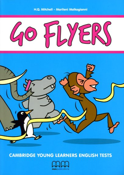 Go Flyers SB + Cl CD team up 1 sb reader with audio cd