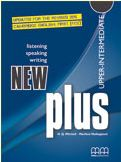New Plus Upp-Int SB 2015 robert campbell adrian tennant global upp int wb cd