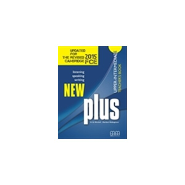 New Plus Upp-Int TB 2015 robert campbell adrian tennant global upp int wb cd