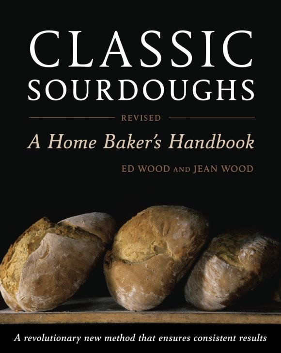 Classic Sourdoughs: A Home Baker's Handbook lipid production by oleaginous yeasts