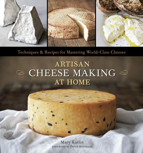 Artisan Cheese Making at Home ethnographic study of traditional pottery making artisan women