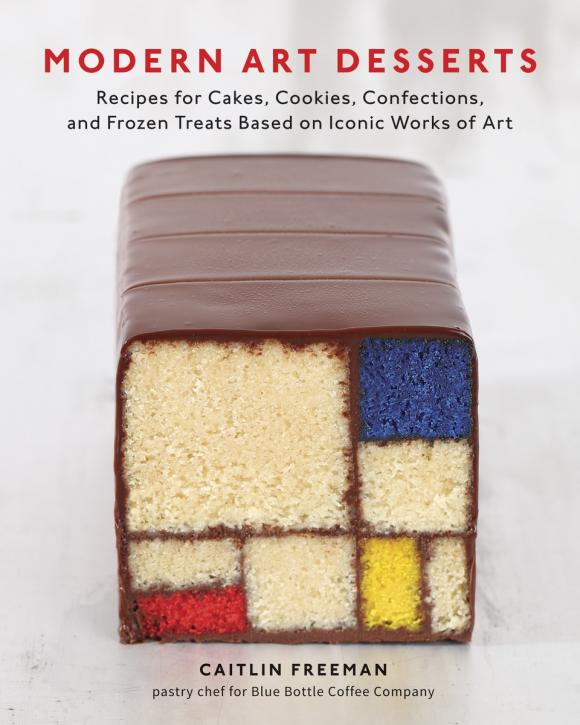 Modern Art Desserts: Recipes for Cakes, Cookies, Confections, and Frozen Treats Based on Iconic Works of Art shubhini saraf a k srivastava and gyanendra singh niosome based delivery of an antitubercular drug