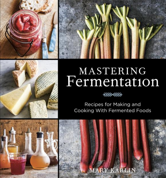 Mastering Fermentation mastering photoshop layers