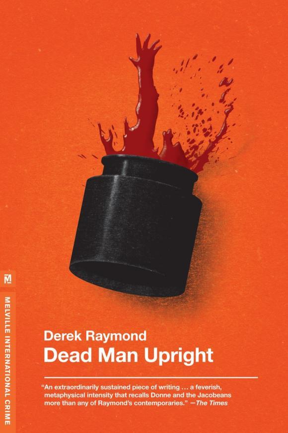 Dead Man Upright malevolent creation dead man s path lp cd