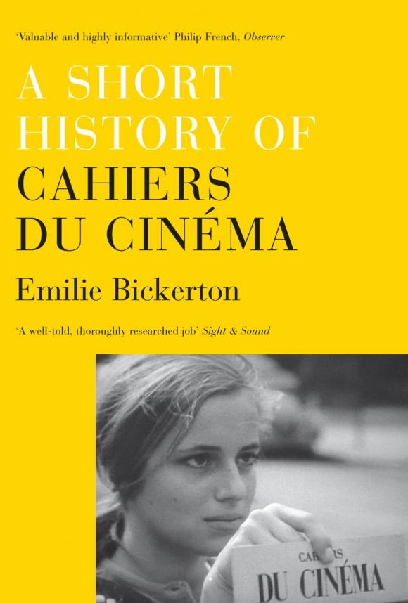 A Short History of Cahiers du Cinema alan mittleman l a short history of jewish ethics conduct and character in the context of covenant