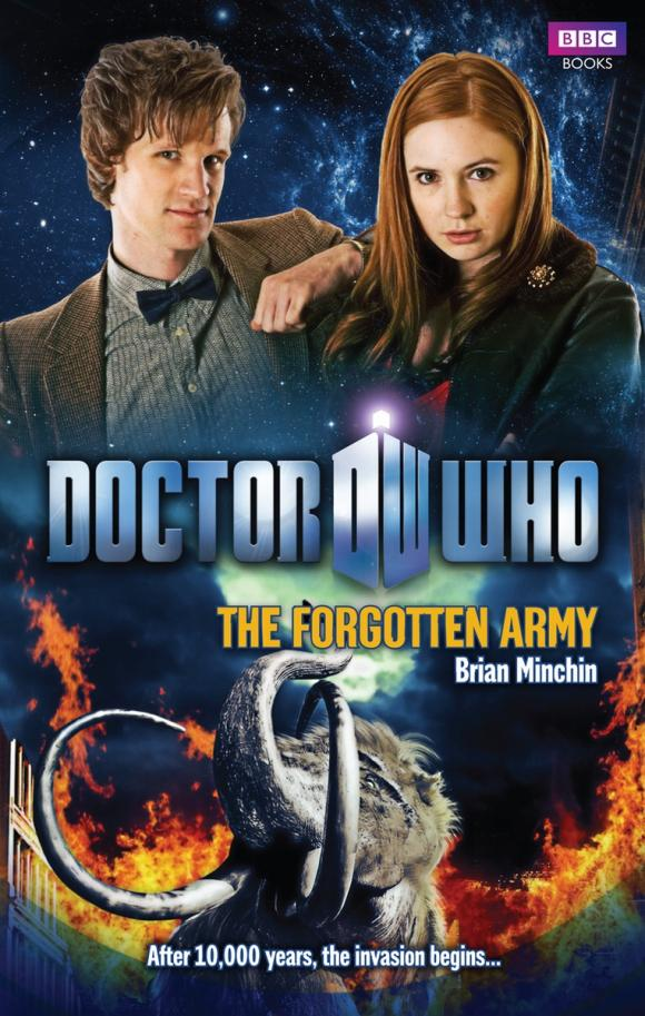 Doctor Who: The Forgotten Army сарафаны doctor e сарафан