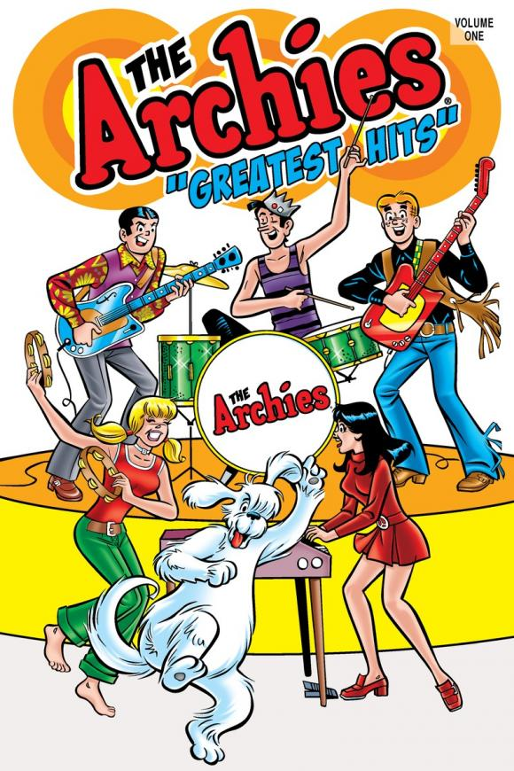 The Archies Greatest Hits zz top greatest hits live in concert