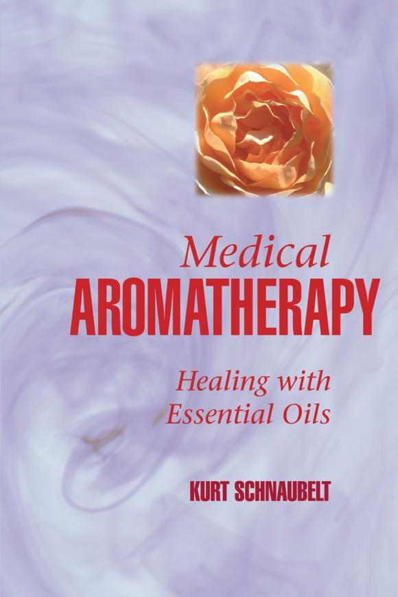Zakazat.ru Medical Aromatherapy