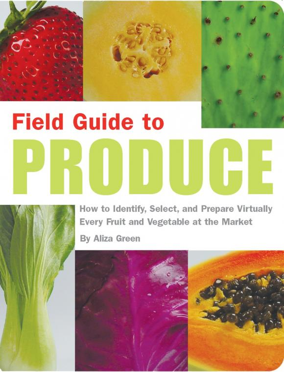 Field Guide to Produce david buckham executive s guide to solvency ii