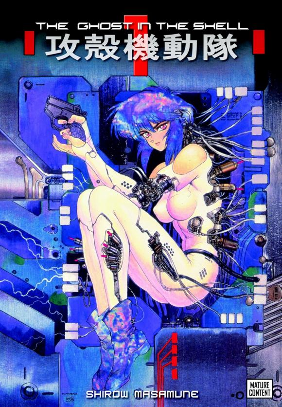 The Ghost in the Shell Volume 1 toby litt dead boy detectives volume 2 ghost snow