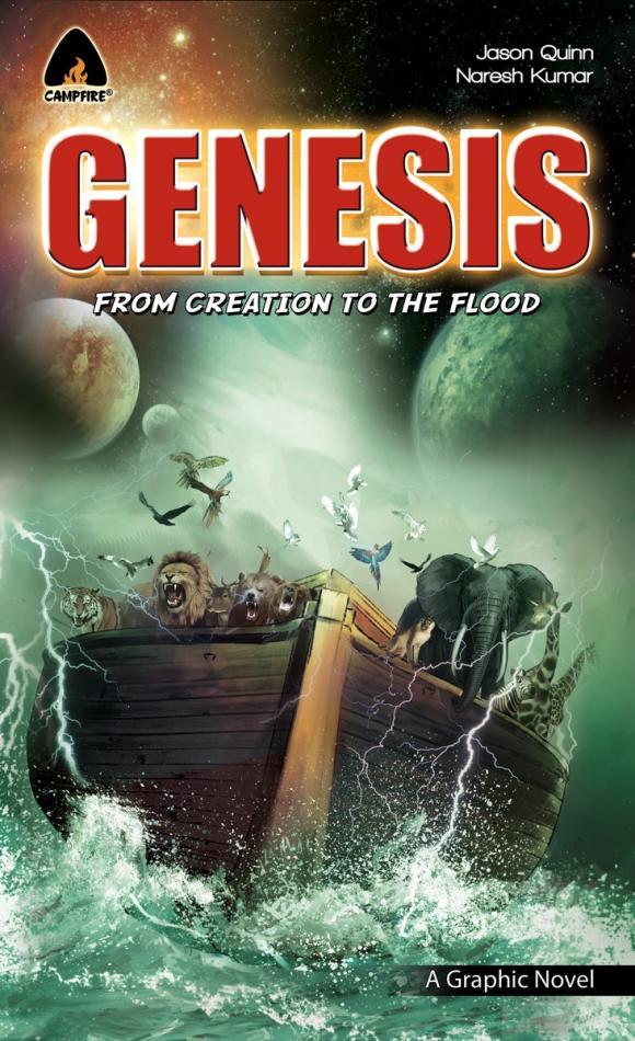 Genesis genesis genesis turn it on again the hits