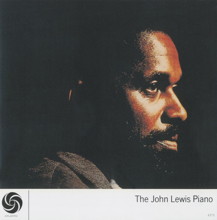 Джон Льюис John Lewis. The John Lewis Piano lewis handling birth trauma cases 1988 cumulati ve supplement pr only