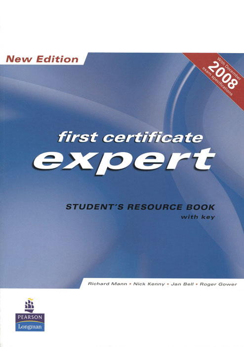 First Certificate Expert New Edition: Student's Resource Book with Key the teeth with root canal students to practice root canal preparation and filling actually