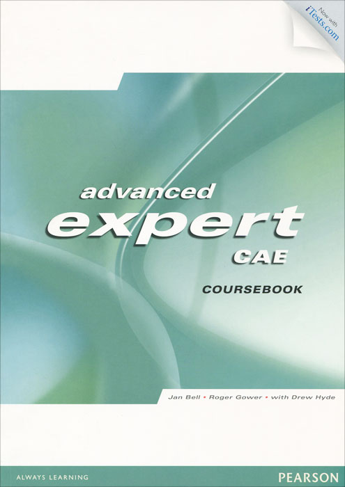 Expert Advanced CAE: Course Book (+ CD) the teeth with root canal students to practice root canal preparation and filling actually