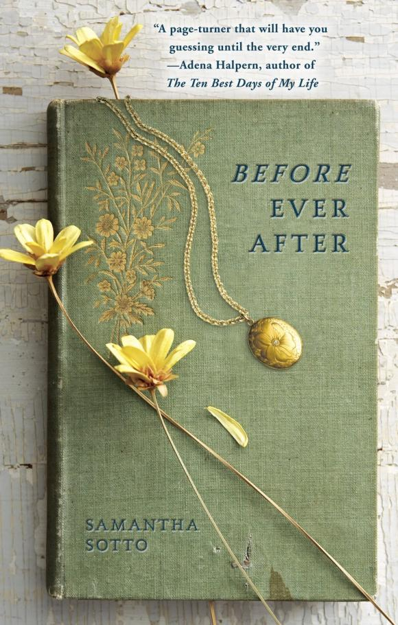 Before Ever After fables volume 21 happily ever after
