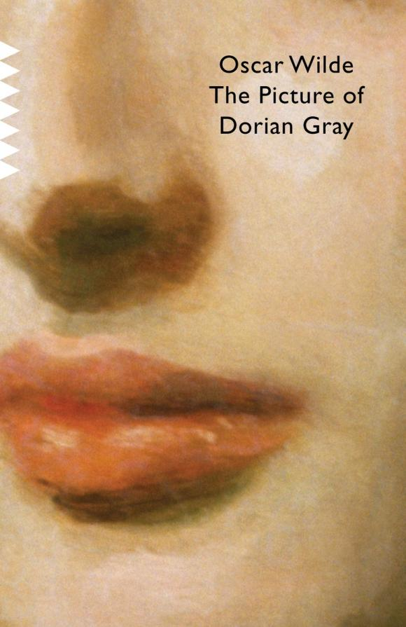 The Picture of Dorian Gray уайлд оскар портрет дориана грея the picture of dorian gray
