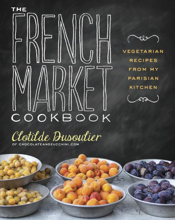 The French Market Cookbook the vietnamese market cookbook