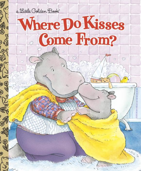Where Do Kisses Come From? anatoly peresetsky do secrets come out statistical evaluation of student cheating