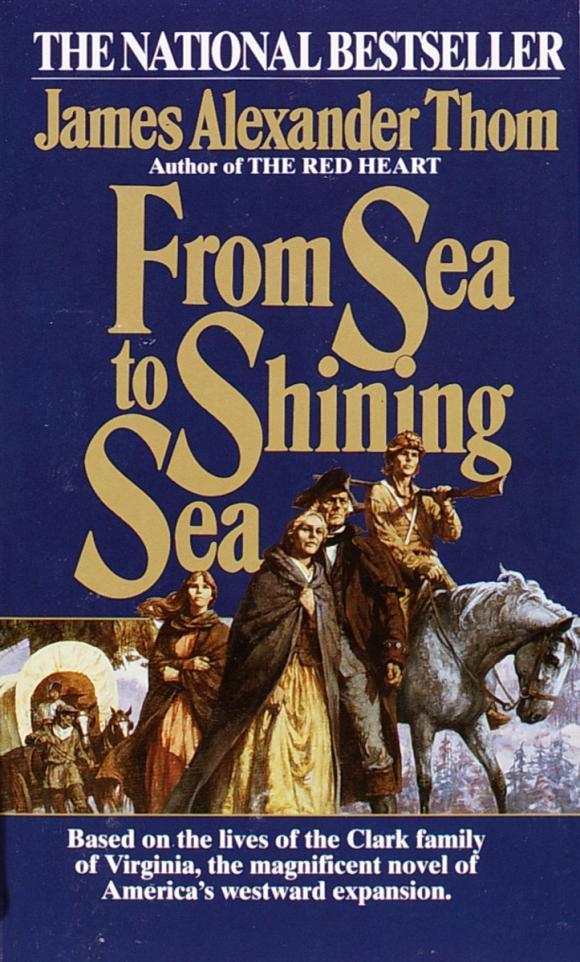 From Sea to Shining Sea sea юбка sea sears16108