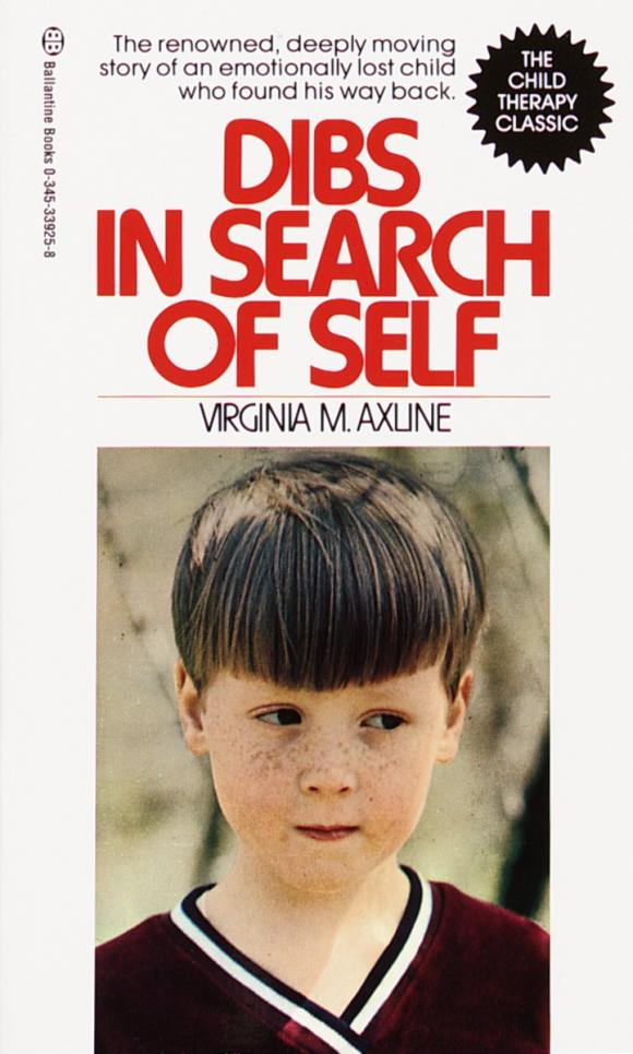 Dibs in Search of Self: The Renowned, Deeply Moving Story of an Emotionally Lost Child Who Found His Way Back напольная акустика t a criterion tcd 210 s high gloss cherry