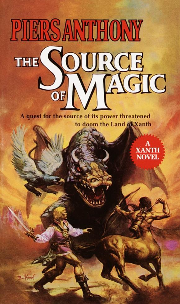 Source of Magic quick source lotus freelance graphics millennium edition 9 0 quick source guide
