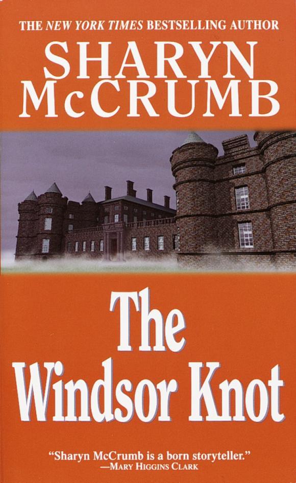 Windsor Knot the windsor knot брюки