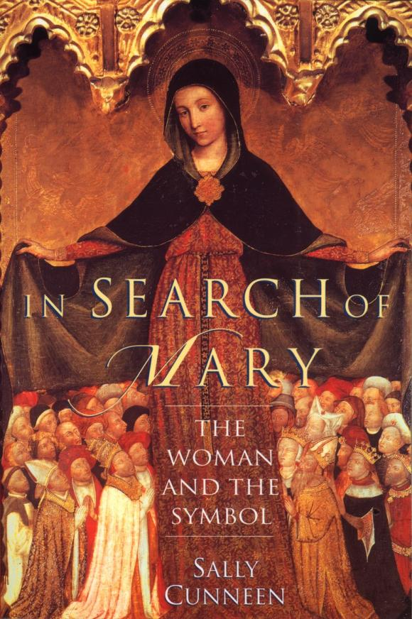 In Search of Mary in search of satisfaction