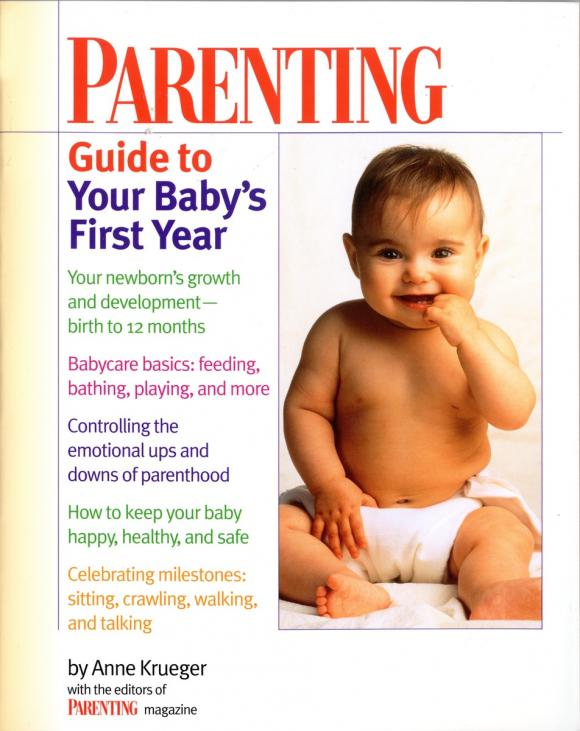 Parenting Guide to Your Baby's First Year your parenting style make or break your teenager s behavior