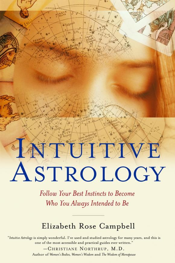 Intuitive Astrology tibetan astrology