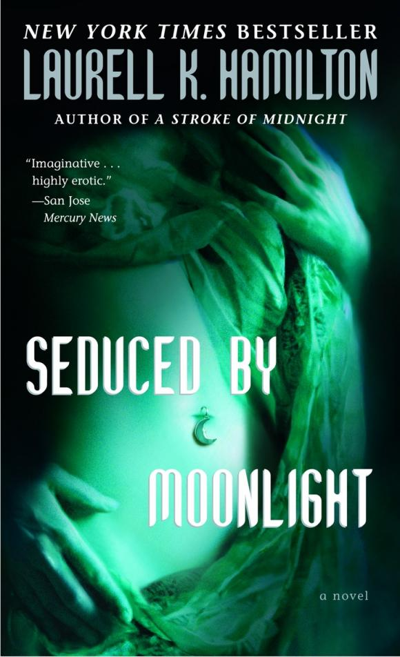 Seduced by Moonlight seduced by death – doctors patients