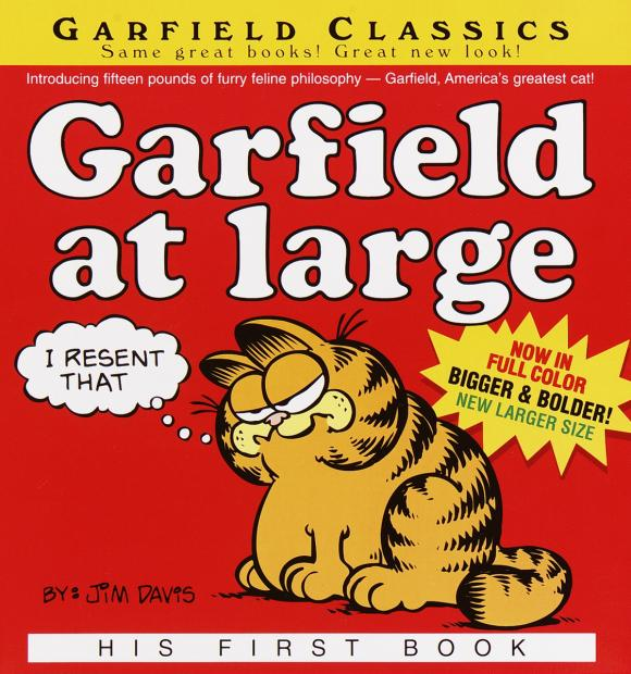 Garfield at Large wholesale luxury professional protable trumpet bag 600d soft pocket case durable cover good quality backpack shoulder withstrap