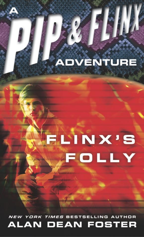 Flinx's Folly alliluyeva s twenty letters to a friend a memoir