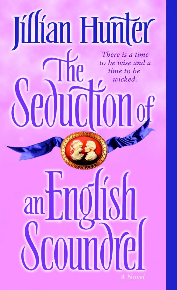 The Seduction of an English Scoundrel mastering english prepositions