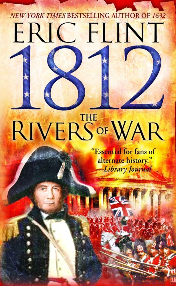 1812: The Rivers of War майка классическая printio gears of war 2