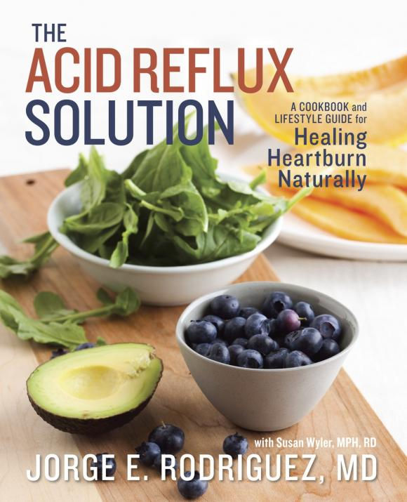 The Acid Reflux Solution бустеры тестостерона geneticlab тестостерон d aspartic acid daa 100 гр