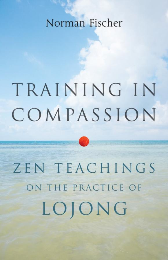 Training in Compassion training in compassion