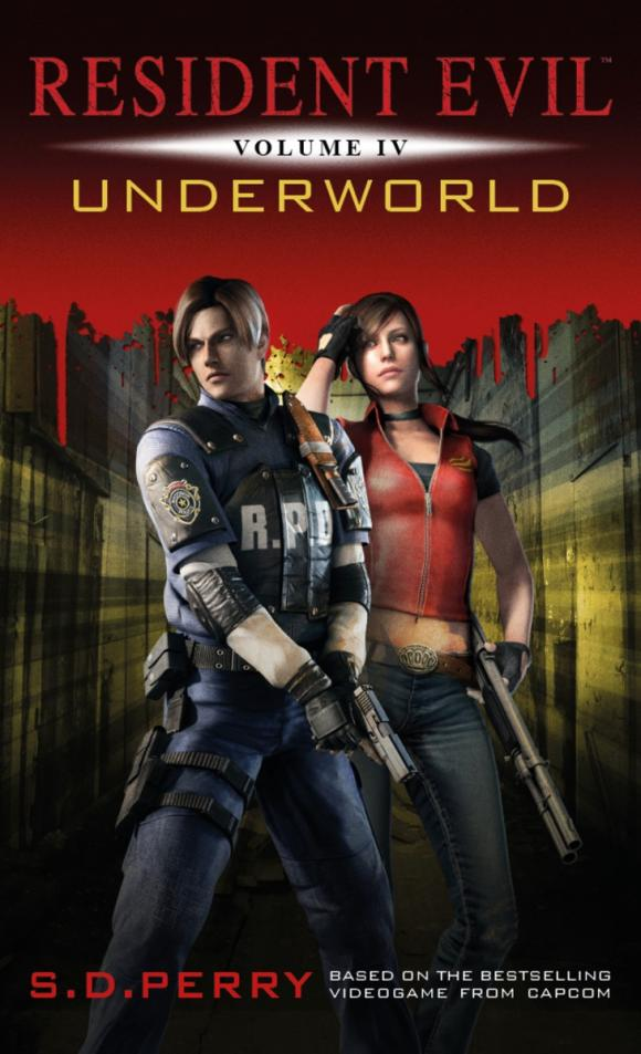Resident Evil: Underworld цилиндр ключ ключ bussare cyl 3 60 chrome