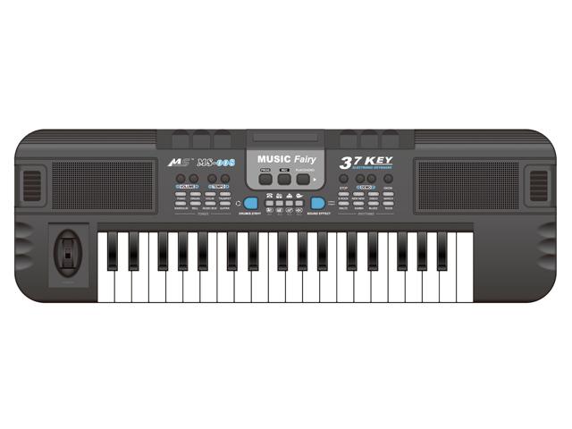 Пианино с микрофоном купить шурупов рт на все инструменты на ул складочная г москва