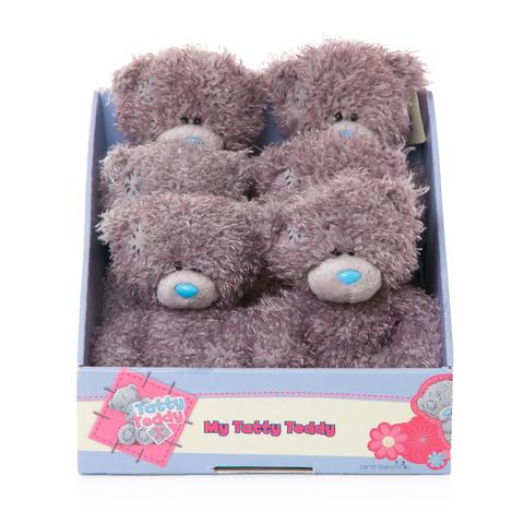 Мишка Тедди Me to You 12,7 см сызранова в е ред me to you мишкина книжка