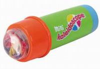 Playgo Калейдоскоп цвет зеленый оранжевый калейдоскоп мозаика барселоны цвет синий белый оранжевый