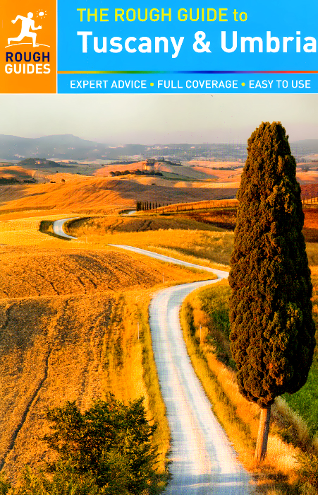 The Rough Guide to Tuscany & Umbria the rough guide to sri lanka