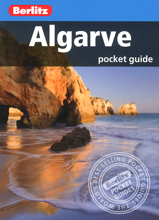 Algarve: Pocket Guide pocket photo guide to the birds of china