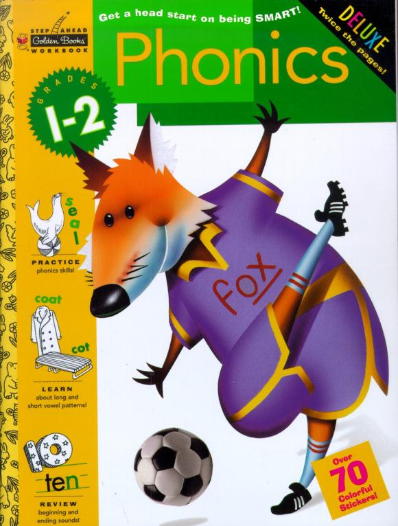Phonics: Grades 1-2 3pairs lot ek20 ef20 end supports for ball screw guide fixed side ek20 and floated side ef20
