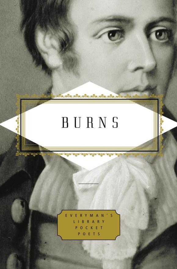 Burns: Poems michael burns digital sci fi art