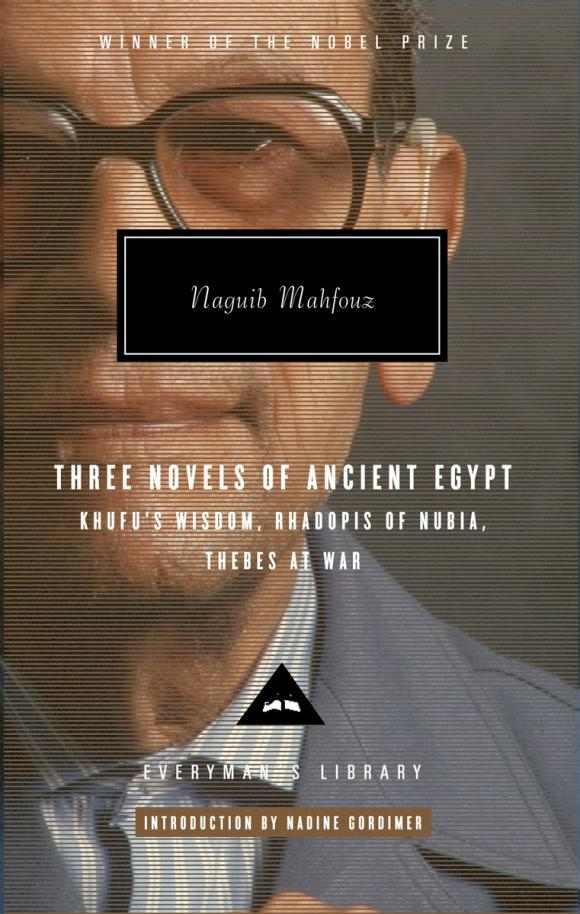 Three Novels of Ancient Egypt Khufu's Wisdom, Rhadopis of Nubia, Thebes at War algal blooms at north delta egypt