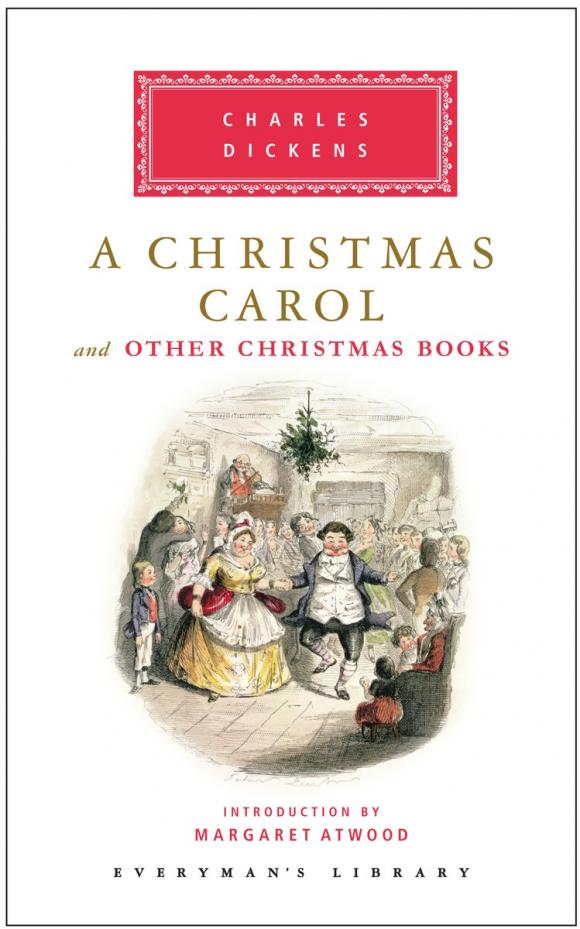 A Christmas Carol and Other Christmas Books dickens c a christmas carol книга для чтения