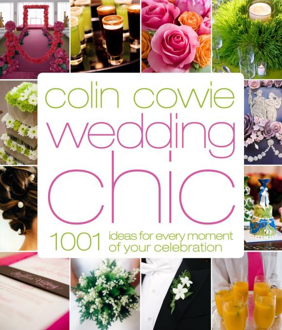 Colin Cowie Wedding Chic рубашки colin s рубашки