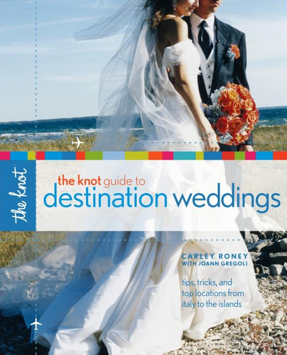 The Knot Guide to Destination Weddings the windsor knot брюки